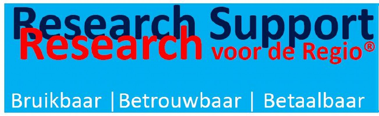ResearchSupport nummer 8 2013