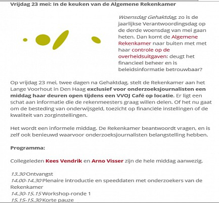 ResearchSupport nummer 4 2014
